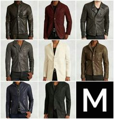 Jackets by MENSWR http://www.menswr.com/outfit/141/ #beautiful #followme #fashion #class #men #accessories #mensclothing #clothing #style #menswr #quality #gentleman #menwithstyle #mens #mensfashion #luxury #mensstyle #jackets