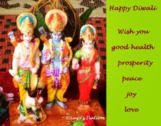Happy Diwali  http://suzyspics.blogspot.co.nz/2014/10/happy-diwali.html