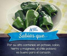 #Sabíasque #HuevoSanJuan #cocina #alimentosnutritivos