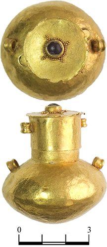 Sarmatian gold http://rg.ru/2015/08/12/reg-ufo/kurgan.html