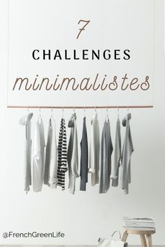 Cleaning Master, Scrapbook Patterns, 7 Day Challenge, Simply Life, Shipping Container Homes, Green Life, More Than Words, Minimalist Home, Simple Living