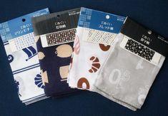 Simple Designs, Diy And Crafts, Bags, Yahoo, Simple Drawings, Handbags, Taschen, Purse, Purses