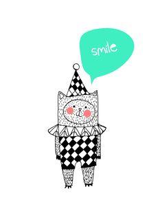 Smile its free