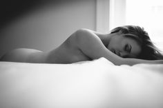 Photography by Lindsay Rae | Gallery - Photography by Lindsay Rae
