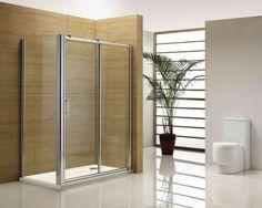 Mobile Home Walk In Shower Kit. See More. Parts For Aluminum Frame Shower  Door