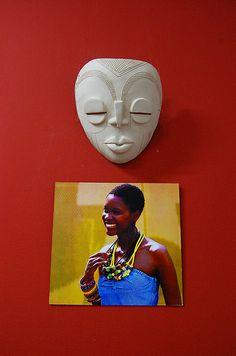 Sénégal au Féminin | Flickr – Compartilhamento de fotos!