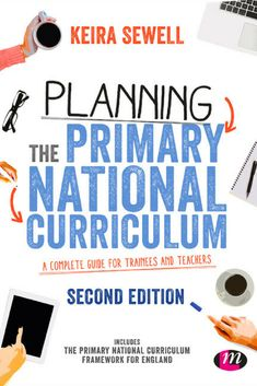 To prepare to teach the new Primary National Curriculum, you need a resource to help you understand, plan for, teach and assess the curriculum. Your guide to planning the Primary National Curriculum. Read more here. Teacher Training Primary, Primary Teaching, Primary Lessons, Primary School, Curriculum Design, Creative Curriculum, School Direct, National Curriculum, Teacher Lesson Plans