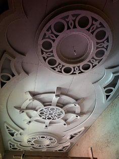 8 Bold Clever Hacks: False Ceiling Design Lobby false ceiling bedroom tips.False Ceiling Design With Fan false ceiling wedding new years eve. Gypsum Ceiling, Ceiling Chandelier, Ceiling Tiles, Ceiling Decor, Ceiling Beams, Ceiling Lights, Ceiling Pendant, Pendant Lights, Ceilings
