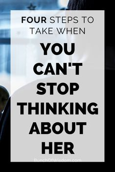 So you want to stop thinking about this one girl. You want  to be cool, calm, and collected around her. You want to stop giving her too  much attention and move on with your live more. If any of these apply to you,  read this    #love #relationship #relationshipgoals #selflove  #marriage #dating #wisdom #advice #change #improvement #character #guide #tips #attraction  #quote #advice #signs #obsession #stopthinkabouther #simping #friendzone #men  #masculinity #masculinemen Take You For Granted, Cant Stop Thinking, Dating Tips For Men, First Humans, Make A Person, Try Harder, First Girl, Life Purpose, Losing Her