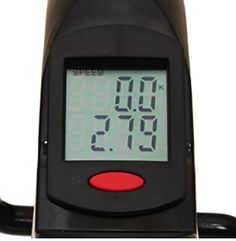 Sitting exercise bike Oypla £29.99 https://www.amazon.co.uk/Oypla-Cycle-Exercise-Resistance-Fitness/dp/B0162WZ04A/ref=cts_sp_1_vtp?_encoding=UTF8&pf_rd_m=A3P5ROKL5A1OLE&pf_rd_p=1069525627&pf_rd_r=VDR7PVZQHMZK2MJ820JK&pd_rd_wg=H838g&pf_rd_s=desktop-detail-softlines&pf_rd_t=40701&pd_rd_i=B0162WZ04A&pd_rd_w=0446l&pf_rd_i=desktop-detail-softlines&pd_rd_r=VDR7PVZQHMZK2MJ820JK