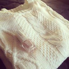2013, красиво, красота, кардиган, класс, шикарно, одежда, круто, уютно, мода, свежий, хипстер, хм, горячие, роскошь, новое, приятно, комплект одежды, покупка товаров, стиль, лето, свэг, свитер, свитера, спортивный свитер, шведское, хочу, белый