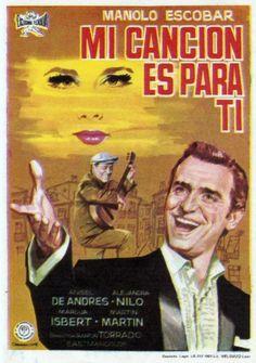Mi canción es para ti (1965) P t0059446