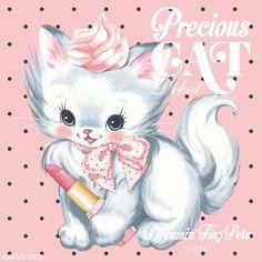 おはようございます #PLAYROOM伊勢丹 はいよいよ明日13日まで!完売したお品もありますが、全作家さん最終日までボリューム満点のラインナップでお届けします❤️ Precious CATのアイテムもまだ買えますよ