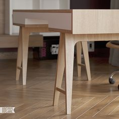 T4 table by ODESD2