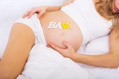 Mamiweb.de - Nabelschnurblut weiter verwenden?  #nabelschnurblut #nabelschnur #nabel #entbindung #geburt #baby #stammzellen #blut #blutkonserve