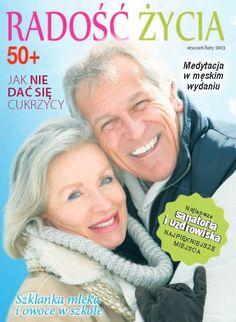 Radość Życia nr 5 http://radosczycia.org/pdf/Radosc_Zycia_5.pdf