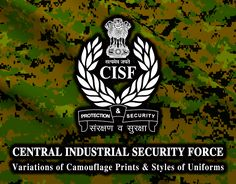 Central Industrial Security Force, Durga Kali, Joker Iphone Wallpaper, Cute Gif, Afghanistan, Fashion Prints, Camouflage, Police, Abs
