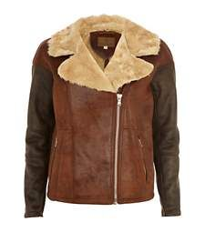 Hoping to get this from F Christmas ....River Island