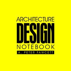 British Council Libraries Catalog › Details for: Basics interior architecture: drawing out the interior