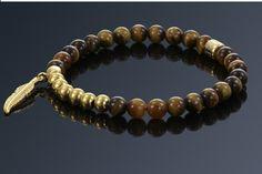 Bracelets, Men, Jewelry, Fashion, Beads, Moda, Jewlery, Jewerly, Fashion Styles