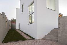 Imagem 7 de 34 da galeria de Vila Pedreira / AUÁ arquitetos. Fotografia de Alexandre Haralampidis