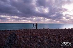São Jorge beach, Madeira Island. Tags: #donamaro (donamaro) #madeira (madeira)