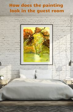 Chardonnay Grapes in sunlight Framed Print by Sabina Von Arx Grape Painting, Vegetable Painting, Framed Prints, Art Prints, Kitchen Art, Painting Techniques, Sunlight, Fine Art America, Watercolor Paintings