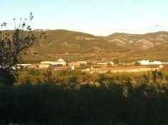 Alcalà de Xivert en España