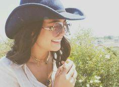 Courtney Eaton, Cowboy Hats, People, Fashion, Moda, Fashion Styles, People Illustration, Fashion Illustrations, Folk