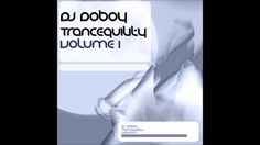 DJ Doboy - Trancequility Volume 01 (DJ Doboy is one of my favorite EDM musicians, I always found his Trancequility Megamix Podcasts amazing, they use to be broadcasted on www.di.fm around '05. His work is sometimes still featured on there but not as often. It's definitely party/rave music, but I consider his style very Optimistic/Uplifting, & Motivational in a sense therapeutic).