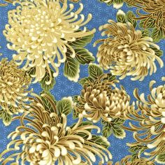 SRKM-13753-199 from Imperial Collection 9: Robert Kaufman Fabric Company