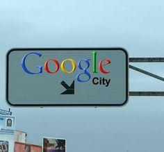 Kojarzycie Larry Page to założyciel Giganta z Mountain View czyli #Google. Ostatnio dość głośno było o planach wybudowania prywatnego lotniska Google za około 82 miliony dolarów, teraz Larry wpadł na jeszcze lepszy pomysł. Chce wybudować własne miasteczko. Na pewno każdy kto przeczyta tą informację na początku pojawił mu się uśmiech na twarzy. Jednak dla takiego giganta jak Google z tak zasobnym portfelem to raczej kwestia uzyskania odpowiedniego pozwolenia ;-)