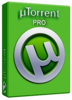 daemon tools portable intercambiosvirtuales