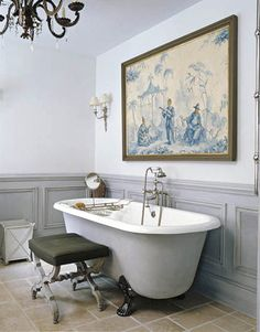 1000 images about when pink beige strikes on pinterest for Manhattan beige paint color