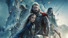 Todas las películas del Universo Marvel ordenadas de la peor a la mejor; arena ven a mí!