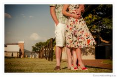 Couple's in Love - Copyright: www. Couples In Love, Save The Date Cards, Wedding Shoot, Engagement Shoots, Photo Book, Lifestyle, Fun, Image, Fashion