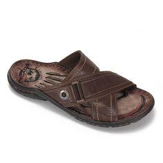 sports shoes 2cae8 4ea13 Compre Moda Online  Calçados e Roupas Verão 2018