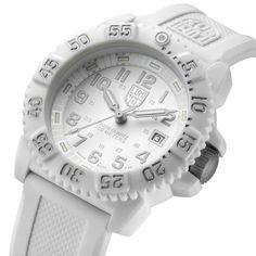 d628dd33ea1 Luminox Unisex Swiss Quartz Movement Watch     Continue to the product at  the image link.