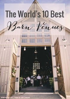 Pin_10-Best-Barn-Wedding-Venues-in-the-World-Santa-Lucia-Preserve-Bridal-Musings-Wedding-Blog6