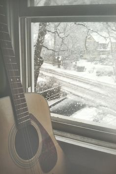 Play me a song?