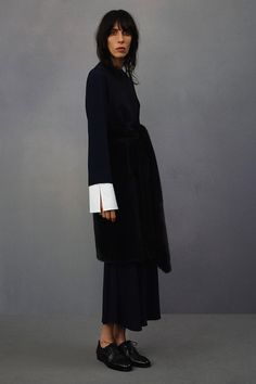 The Row Resort 2014-15