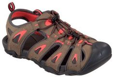 World Wide Sportsman Lost River Water Shoes for Ladies - 11 M