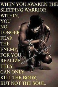 God bless the warrior it is a lonely walk. May we all face our death with a full heart for we protect not the land but the people Spiritual Quotes, Wisdom Quotes, Quotes To Live By, Positive Quotes, Life Quotes, Warrior Spirit, Warrior Quotes, Word Up, Great Quotes