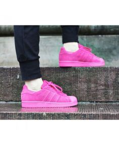 Adidas Superstar Glitter Pink Sale | adidas superstar