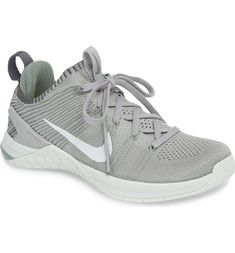 a0be5c0722e358 Main Image - Nike Metcon DSX Flyknit 2 Training Shoe (Women) Womens  Training Shoes