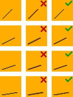 pixel shading antialiasingv2.png