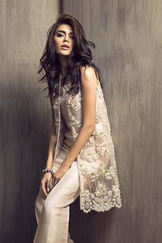 "elan eid collection 2015 ""eden"""