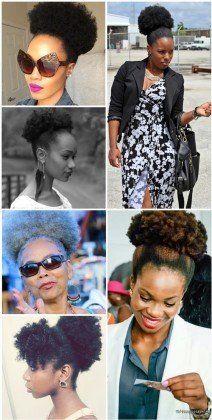 Penteado-afro-puuf-cabelo-crespo-e-cacheado-4