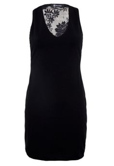 Vestido Mandi de R$279,90 por R$167,94