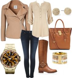 """Untitled #40"" by aeberg on Polyvore"